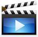 video_redu